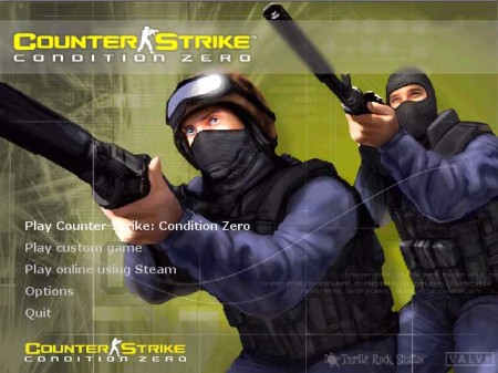 Download Counter Strike 1.6 Full Versi Gratis