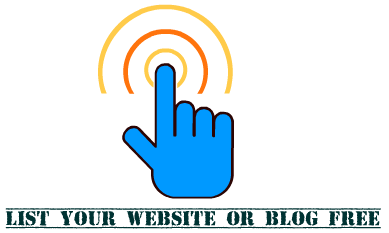 add-your-website-blog-free-listing