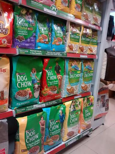 Castelinho Pet Shop, R. Rui Barbosa, 1042 - 1 - Vila Teixeira, Salto - SP, 13320-360, Brasil, Loja_de_animais, estado São Paulo