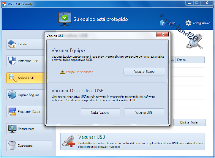 F-Secure Anti-Virus - Free download and software