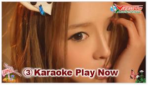 Karaoke - Lời Tỏ Tình Của Mùa Xuân (Beat)