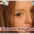 Karaoke - Ru Em (Beat)