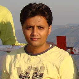anupam jain photos, images