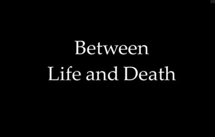 Miêdzy ¿yciem a ¶mierci± / Between Life and Death (2010) PL.TVRip.XviD / Lektor PL