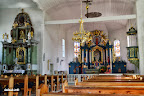 Šv. Juozapo bažnyčia