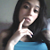 Maryuri H. avatar