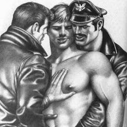 Kinky Porco Gay photos, images