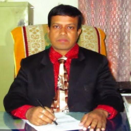 SARAT CHANDRA CHATTOPADHYAY SHORT STORIES PDF FREE DOWNLOAD