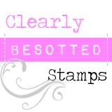 stamping-sharing
