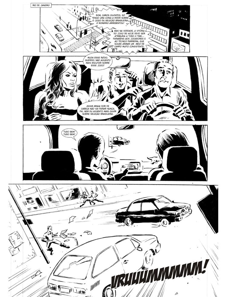 Guardião Noturno 4 - Página 3