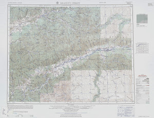Thumbnail U. S. Army map txu-oclc-6637318-nm49-4