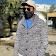 Salah L. avatar