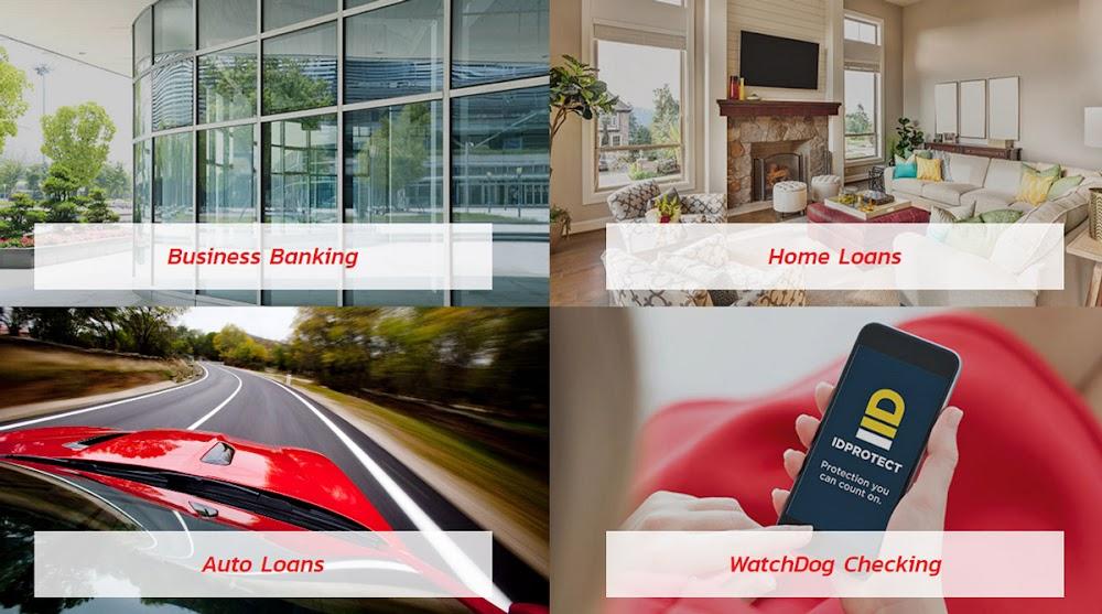 Installment loans rockford il