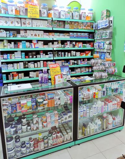 Breeds Pet Shop - Zona Norte - Tucuruvi, Av. Cel. Sezefredo Fagundes, 512 - Tucuruvi, São Paulo - SP, 02306-001, Brasil, Loja_de_animais, estado São Paulo