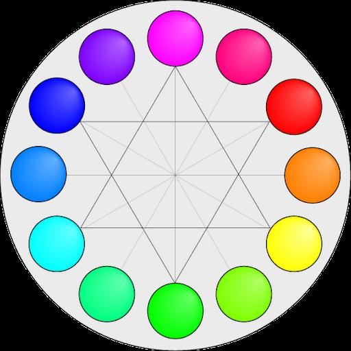 Sobre Colores: Color Marrón