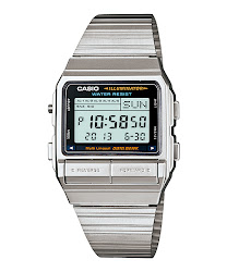 Casio Data Bank : DB-380