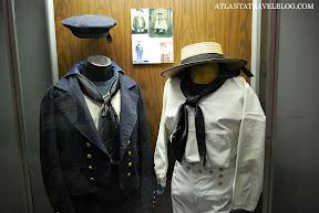 Музеи Атланты - в блоге atlantatravelblog.com