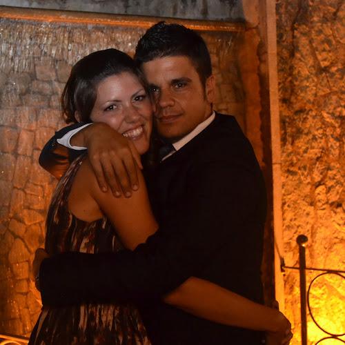 Laura cobb wedding