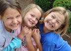 چرا دختران زودتر از پسران مکلف میشوند؟