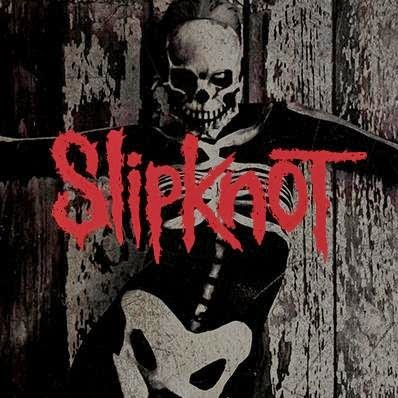 Slipknot Stay Sic
