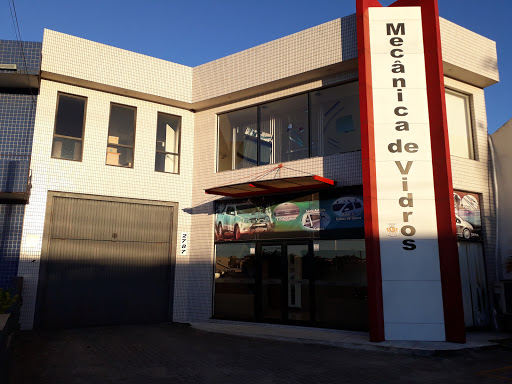 MECÂNICA DE VIDROS, R. Marcílio Dias, 2787 - Tres Vendas, Pelotas - RS, 96020-480, Brasil, Reparacao_e_Manutencao_de_Automoveis, estado Rio Grande do Sul