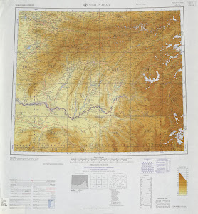 Thumbnail U. S. Army map txu-oclc-6654394-nj-42-4th-ed
