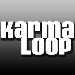 Karmaloop