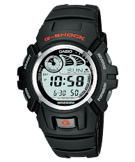 Casio G Shock : GB-X6900B
