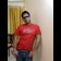 Pradeep T. avatar
