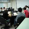 國際商務系辦理『專業課程-管理學社群課程研習會暨資源共享平台計畫』活動