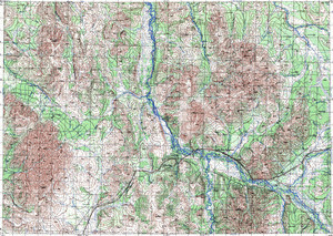 Map 100k--p56-069_070