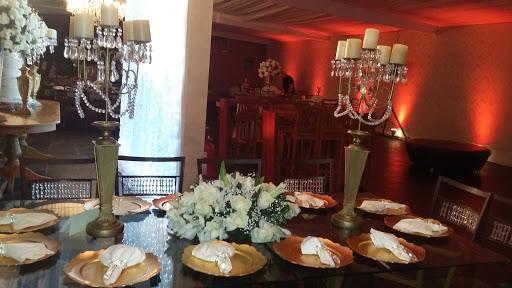 Lupércius | Buffet de Casamento, Aniversários e Eventos, Av. Otacílio Negrão de Lima, 11905 - Pampulha, Belo Horizonte - MG, 31365-450, Brasil, Espaco_para_eventos, estado Minas Gerais