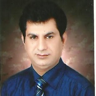 Shafqat H. avatar