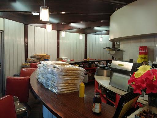 Famenas Famous Roti & Curry, 295 Garry St, Winnipeg, MB R3C 1H9, Canada, Indian Restaurant, state Manitoba