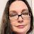 Ramona Rawlings review