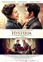 Máy Tình - Hysteria (2011)