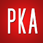 thebestofpka Youtube Channel