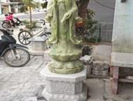 tuong-phat-quan-am-dung-da-onyx-cao-1m5