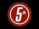 Canal 5 Reinventa Online en Vivo
