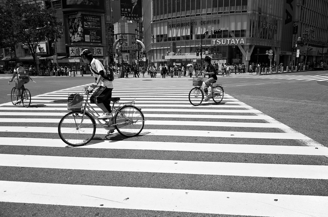 Shinjuku Mad - 11/11/11 11:11:11 17