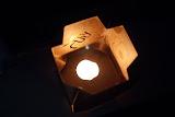 lantern case
