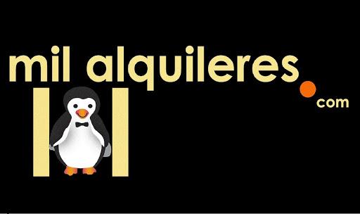 MIL ALQUILERES.com LUGO, Rua Da Baixa, 2, oficina 8, 27004 Lugo, España, Asesor financiero | Galicia