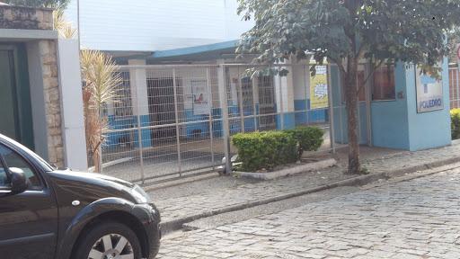 Colégio Intelecto, R. Ciomara Amaral de Paula, 105 - Santa Elisa, Pouso Alegre - MG, 37550-000, Brasil, Colegio_Privado, estado Minas Gerais