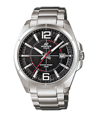 Casio Edifice : EFR-103D