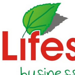 LifestyleCPA a registered trademark of Financial Keepers, LL photos, images