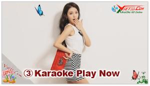 Karaoke: Chim Trắng Mồ Côi remix - Cẩm Ly - Đan Trường