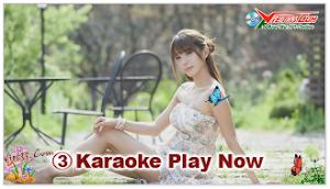 Karaoke - Bàn Tay Cô Giáo (Beat)