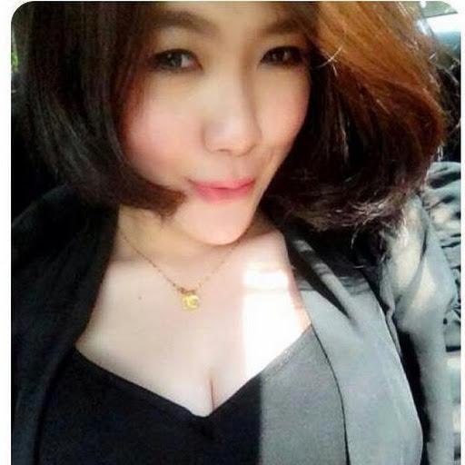 Bokep Indonesia Terbaru Newhairstylesformen2014