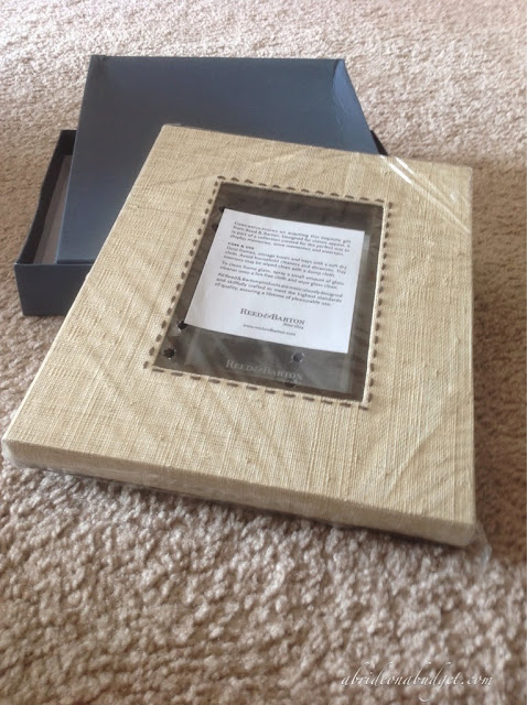 reed-and-barton-picture-frame