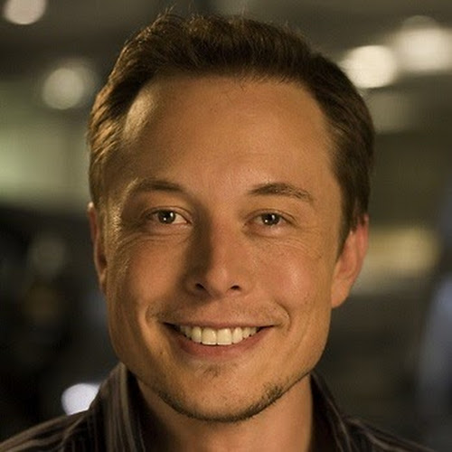 Elon Musk images, pictures